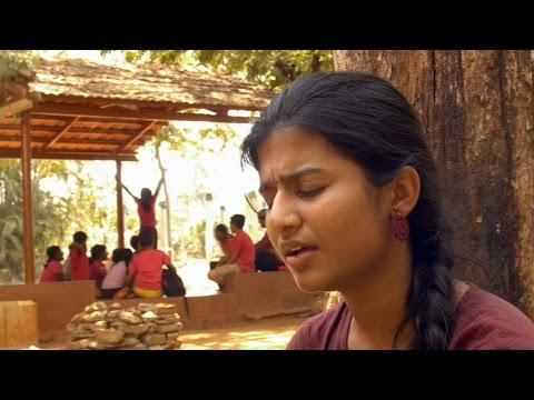 Documentary on Krishnamurti schools