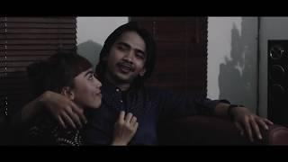 "Video ""MAAF"" (Short Movie) MP3, 3GP, MP4, WEBM, AVI, FLV November 2018"