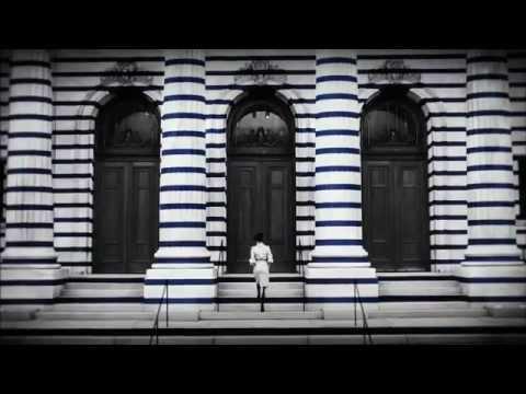 MMFA - Publicité télé de l'exposition