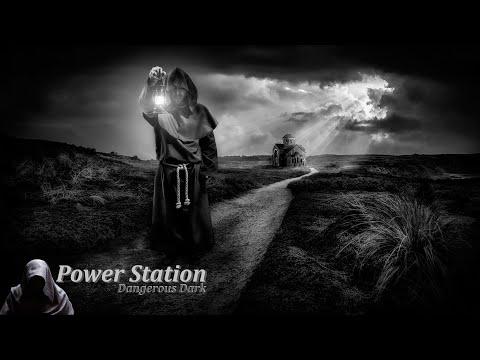 Circle Of Life – Lpd (Paul Anthonee Remix) видео