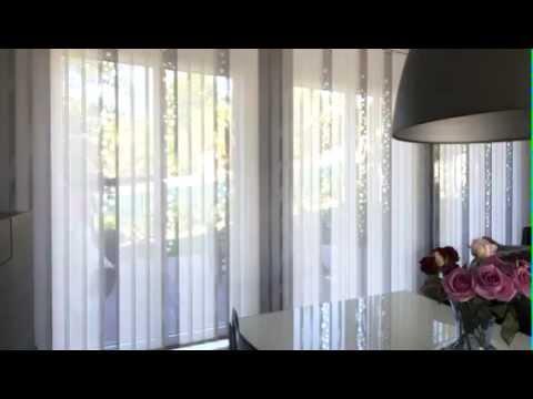 comment poser des panneaux japonais ikea la r ponse est sur. Black Bedroom Furniture Sets. Home Design Ideas