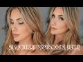 Maquillaje Inspirado en Adele - Carolina Ortiz
