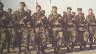 زادروز ارتشبد اویسی 4 فروردین، گفتگو با سرهنگ اویسی