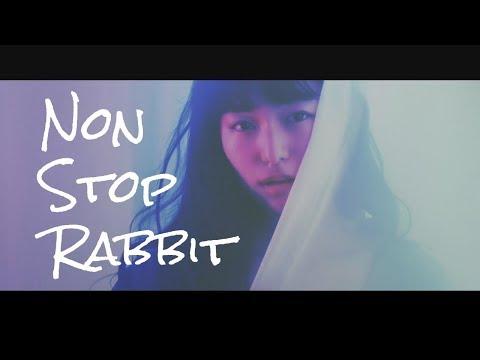 Non Stop Rabbit 『夏の終わり』 official music video 【ノンラビ】