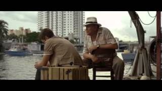Nonton STEP UP 4 REVOLUTION 2012 (MUKI AUSTRALIA) Film Subtitle Indonesia Streaming Movie Download