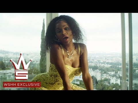 """Karlae Feat. Rich The Kid """"RIXH"""" (WSHH Exclusive - Official Music Video)"""