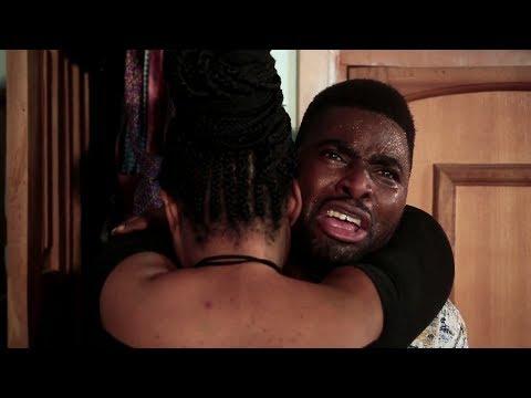Arogun Latest Yoruba Movie 2018 Drama Starring Ibrahim Chatta | Biola Adekunle | Lola Idije