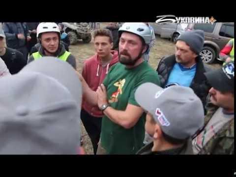 Спорт драйв (14.12.2017) - DomaVideo.Ru