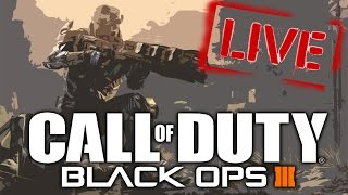 "Call of Duty Black Ops 3 South African  PS4 LiveStreamCAN WE GET TO 20 LIKES???RACE TO 1000 SUBS!!!Just a local South African live streaming some awesome gamesDonations: http://bit.ly/2juU2KkSubscribe: http://bit.ly/2gI9O1eTwitter: http://bit.ly/2hj2Z70Facebook: http://bit.ly/2gxv3jbWebsite: http://bit.ly/2hKeFNb#YoutubeZA #PS4Share #YoutubeGaming #Livestream #CODZASlingshot GamerSlingshotSACape Town , South Africa-~-~~-~~~-~~-~-Please watch: ""Xiaomi Mi Box Android TV Box Unboxing"" https://www.youtube.com/watch?v=o1uABwDHPj8-~-~~-~~~-~~-~-"