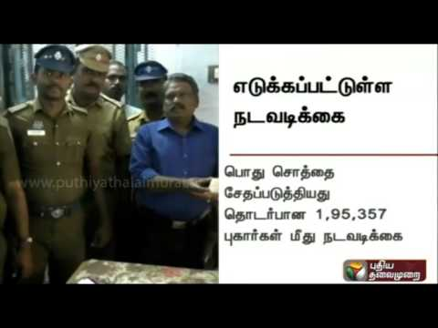 Election-flying-squad-has-seized-Rs-17-82-crores-so-far