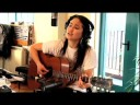 survivalintl - KT Tunstall speaks here about her contribution to an album for Survival International, the human rights organization for tribal peoples. Bruce Parry, star of...