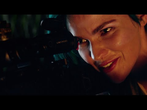 XXX: The Return of Xander Cage XXX: The Return of Xander Cage (Sneak Peek 'Ruby Rose')
