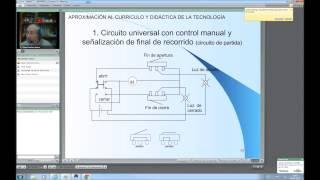 Umh2646 2012-13 Lec008 Método Proyectos Tecnología Master