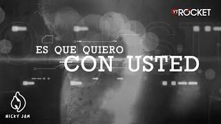 Nicky Jam Ft Daddy Yankee – Hasta El Amanecer (Official Remix)(Video Lyric) videos