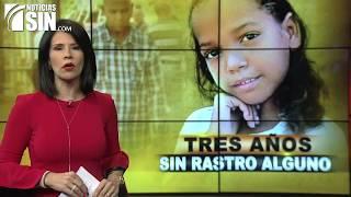 Un padre busca sin ayuda de las autoridades hija de 11 años desaparecida