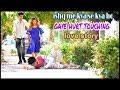 Log Ishq Me Kya Se Kya Hue /Heart Touching Love Story