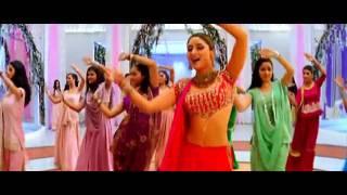 The Medley-Mujhse Dosti Karoge Song [HD] Part 1.mp4 Video