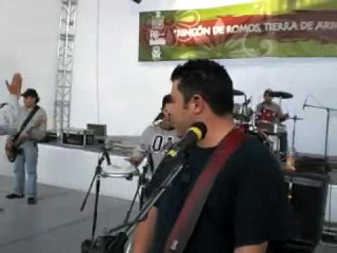 jlb y cia -Rincon de Romo – Aguascaslientes