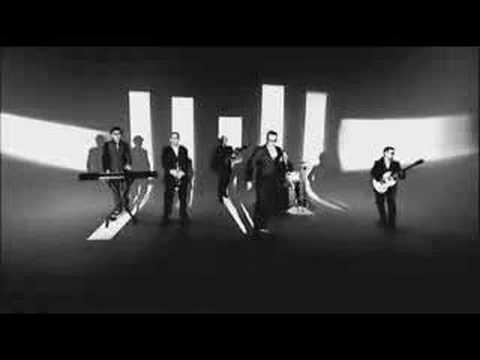 Tekst piosenki Madness - Sorry po polsku