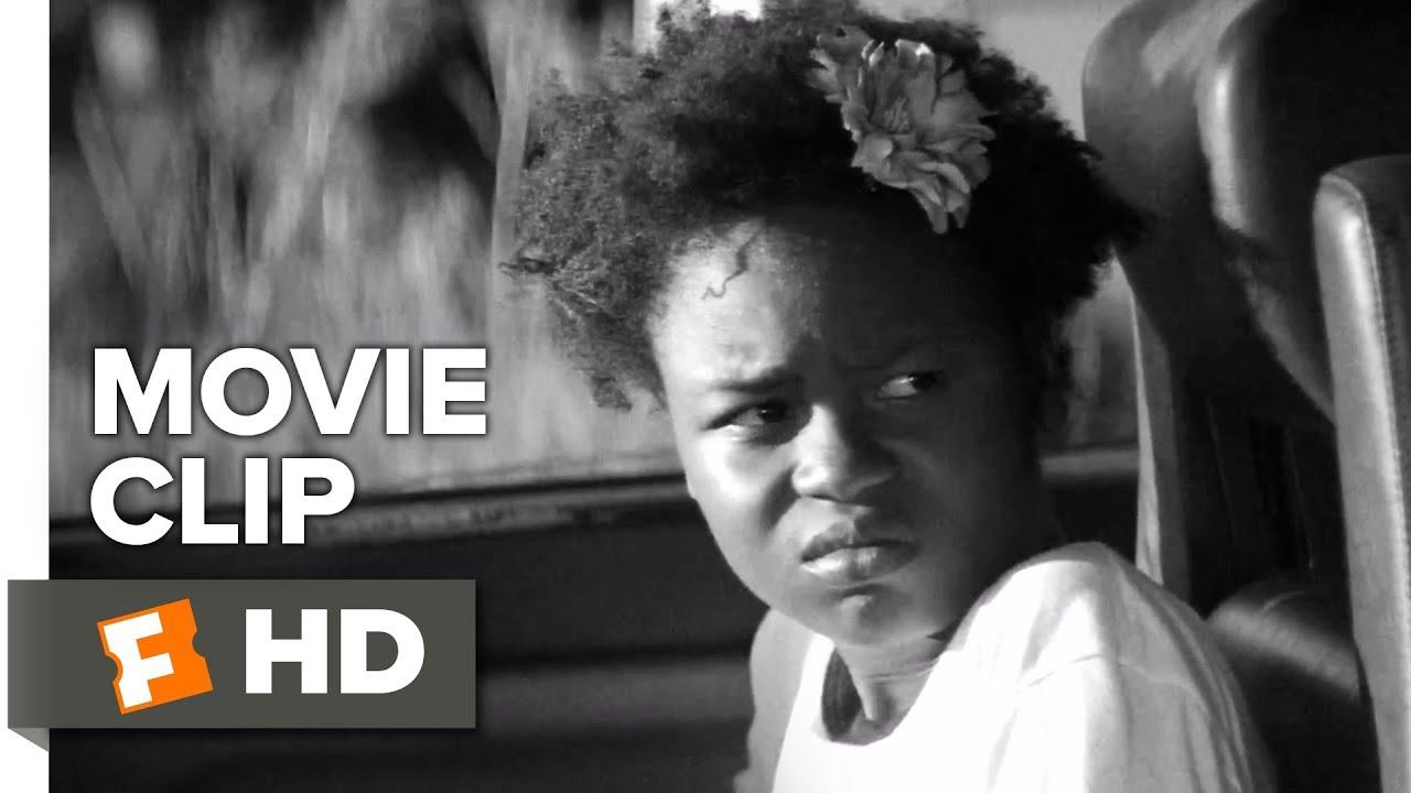 When Hate Divides Hope Remains in Sundance Award-Winner 'Gook' (Clip) Exploring Korean & Black American's During LA Riots