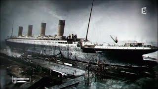 Video Titanic, la verite devoilee MP3, 3GP, MP4, WEBM, AVI, FLV Agustus 2017