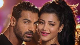 Video John Abraham Latest Hindi Full Movie | Anil Kapoor, Nana Patekar, Shruti Haasan MP3, 3GP, MP4, WEBM, AVI, FLV Juni 2018