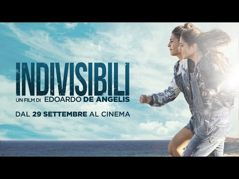 Indivisibili è neorealismo e poesia, un film da Oscar sul dolore della separazione