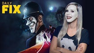 We Happy Few Delay Makes Many Unhappy - IGN Daily Fix by IGN