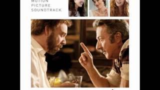 Nonton Pasquale Catalano  Barney S Version   Barney S Version Film Subtitle Indonesia Streaming Movie Download