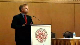 National Dropout Prevention Center: John Huppenthal Presentation