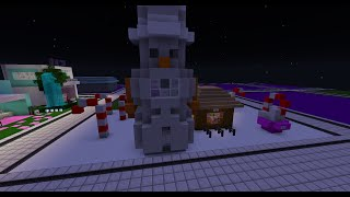 Hello -=- Open Me! ------- Hi! Here is a video of some cool house things on Starbound!There are some that are cool but, some are...