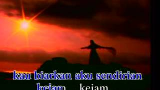 Download Video Elvy Sukaesih - Kejam [OFFICIAL] MP3 3GP MP4