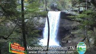 Monteagle (TN) United States  city photos gallery : South Cumberland/ Tennessee State Parks/Hiking/Camping/Outdoors/Caving/Off Road/Monteagle/Sewanee
