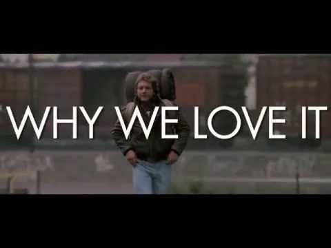 They Live (1988) - Why We Love It