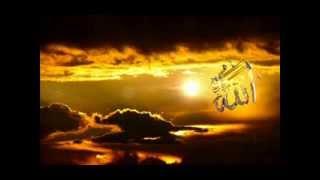 Müziksiz En Güzel İlahiler Sedat Uçan Allah Yeter (Celle Calaluhu)