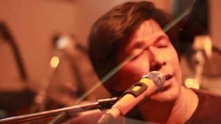 All of Me ~ John Legend (โอ้ เสกสรรค์ Oh Seksun acoustic cover)