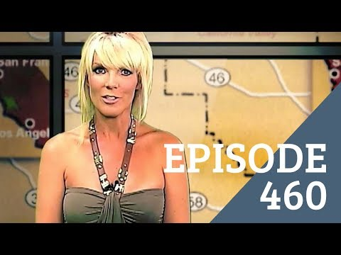 CLHD EP460 California Life with Heather Dawson