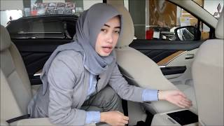 Video Mitsubishi Xpander Ultimate A/T, MPV Rasa SUV MP3, 3GP, MP4, WEBM, AVI, FLV Oktober 2017
