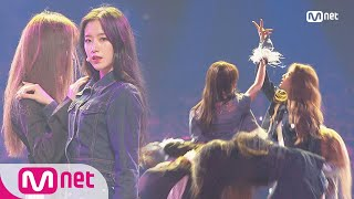 Video [M COUNTDOWN in TAIPEI] (G)I-DLE - FAKE LOVE│ M COUNTDOWN 180712 EP.578 MP3, 3GP, MP4, WEBM, AVI, FLV September 2018