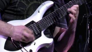 Video Dream Theater - Illumination Theory ( Live From The Boston Opera House ) - with lyrics MP3, 3GP, MP4, WEBM, AVI, FLV Juli 2017