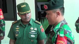 Video LETKOL BEKUK KOLONEL TNI...TERNYATA KOLONEL GADUNGAN LUPA TEKS PANCASILA MP3, 3GP, MP4, WEBM, AVI, FLV Oktober 2018
