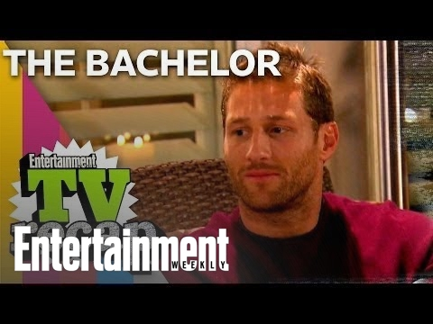 The Bachelor Juan Pablo: Season 18, Week 8 | TV Recap | Entertainment Weekly