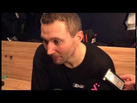 Višňovský chce zostať v Slovane