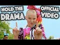 JoJo Siwa - Hold The Drama (Official Video)