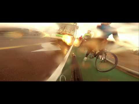 SPR Ride 20140705 (видео)