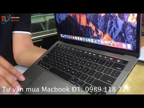 , title : 'Macbook Pro Retina 13,3 inch Touch Bar and Touch ID 2017'