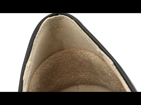 Footinsole Shoes Inserts for Heels Suede Massage Gel Heel Cushion Pad 1-2 Pairs