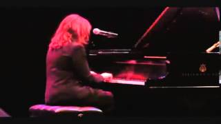"""Video How to play """"Happy Birthday"""" Like Beethoven, Chopin, Brahms, Bach and Mozart Piano by Nicole Pesce MP3, 3GP, MP4, WEBM, AVI, FLV Juni 2019"""
