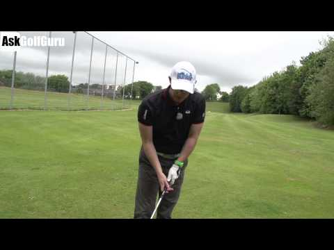 How Often Should You Change Your Golf Clubs