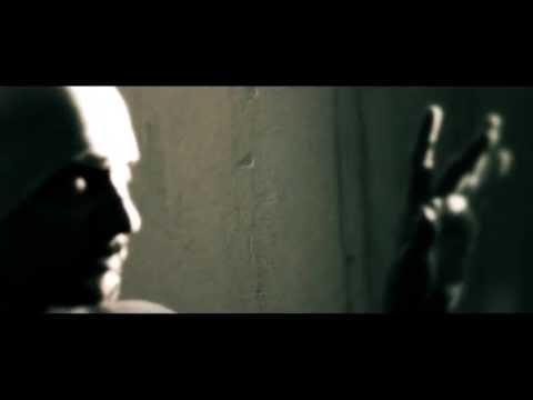 Tiamat - Love Terrorists (2013) [HD 720p]